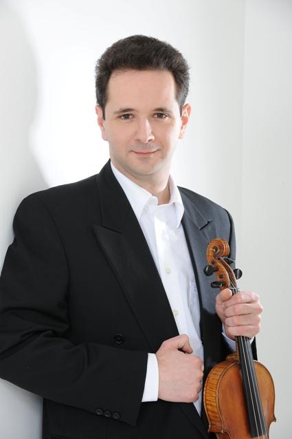 Weinberg Complete Violin Sonatas Vol.1