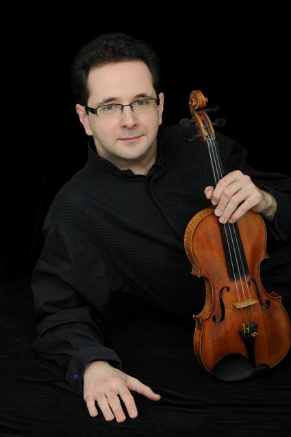 Weinberg Complete Violin Sonatas Vol.3
